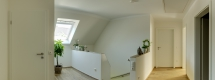 20140607-0013-treppe03-panorama_hdr_eq-final